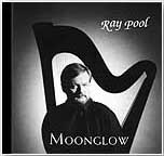 "Ray Pool's ""Moonglow"" Recording"